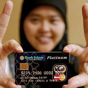 bank-islam-platinum-card.jpg