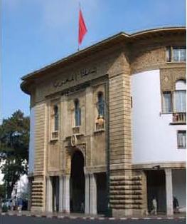 bankalmaghrib