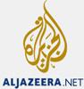 aljazeeralogo.jpg