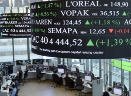 investir en bourse halal ou haram