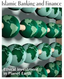 islamic-ethical-finance.jpg