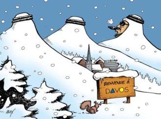 davos_medium.jpg