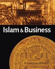 islambusiness_medium.jpg