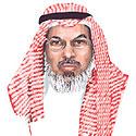 mohamed-ali-elgari.jpg