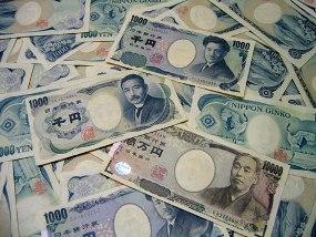yens_medium.jpg