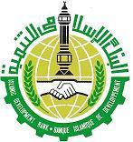 idb_logo.jpg