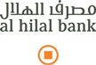 al_hilal_bank_logo_108_74