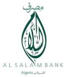 alsalam_algeria