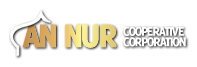 An Nur Cooperative Corporation www.nurcoop.com