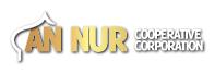 An Nur Cooperative Corporation www.nurcoop.com