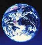 earth_close150.jpg