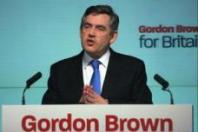 gordon_brown55.jpg