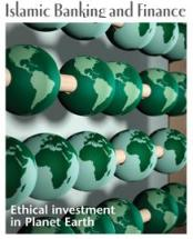 islamic-ethical-finance80.jpg