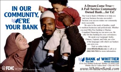 whittierbank75.jpg