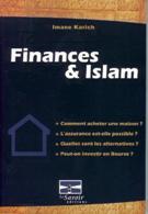 livre_finances_islam_imane_karich195.jpg
