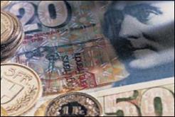 suisse-banque90.jpg