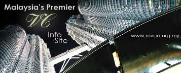 twin-tower-malaysia65.jpg
