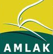amlak_logo_sansbord
