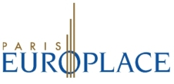 europlace146