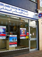 islamic-bank-of-britain150_200