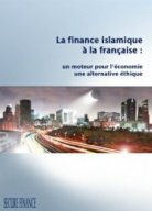 livre-finance-islamique-france