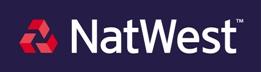 natwest261_72