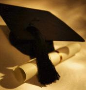 diploma177