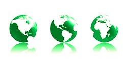 global_green