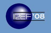 iref08_logo