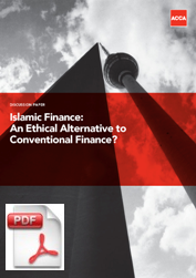 islamic_finance_acca_paper_cover