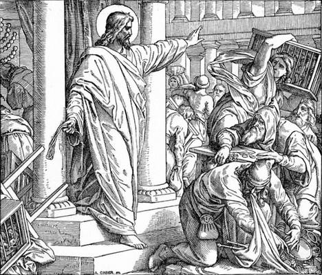 jesus-money-changers-temple