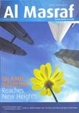 masraf_magazine2