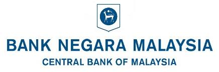 Bank Negara MalaysiaBIS