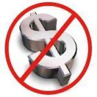 dollar_boycott141