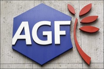 agf_logo