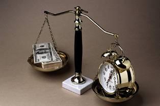balance_money