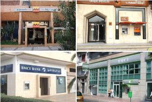 banques_maroc4