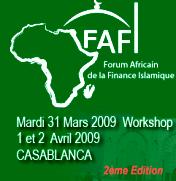 fafi2