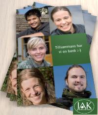 jak_bank