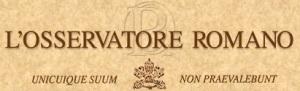 losservatore_romano300
