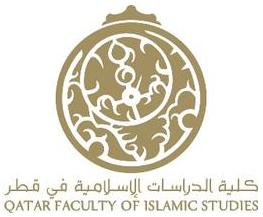 QFIS-logo