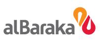 albaraka_logo