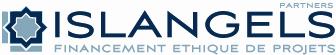 islangels_logo_french5