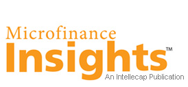 microfinance_insights_logo_127