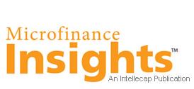 microfinance_insights_logo_127