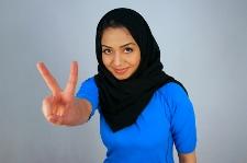 muslim-girl225_1491
