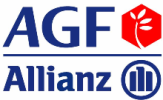 agf_allianz163_100