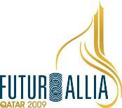 Futurallia-Qatar-10-12-mai-2009