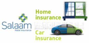 salaam_halal_insurance301_147