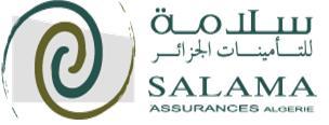 salama_dz